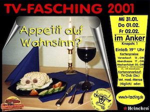 2001-grosser-tv-fasching_w300