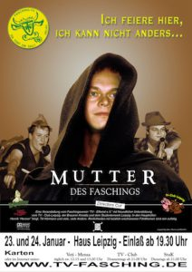 2004-grosser-tv-fasching_w300