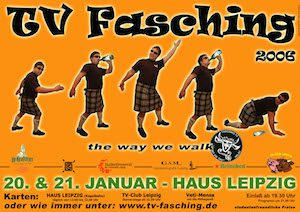 2006-grosser-tv-fasching_w300