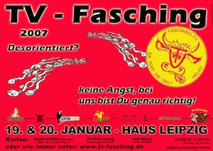 2007-grosser-tv-fasching_w300