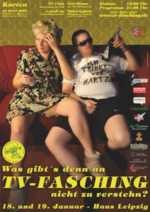 2008-grosser-tv-fasching_w300