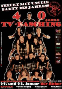 2010-grosser-tv-fasching_w300
