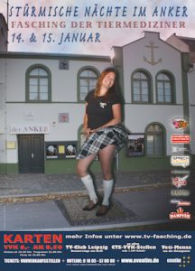 2011-grosser-tv-fasching_w300