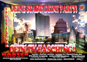 2013-grosser-tv-fasching_w300