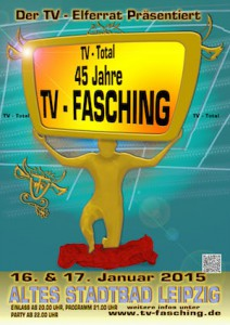 2015-grosser-tv-fasching_w300