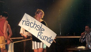 1996g011