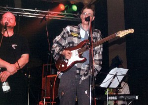 1996g014