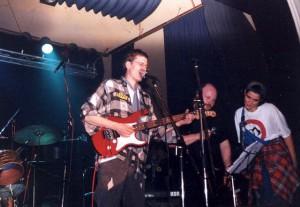 1996g015