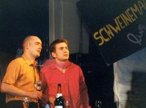 1997g001