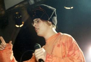 1997g002