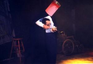 2002g012
