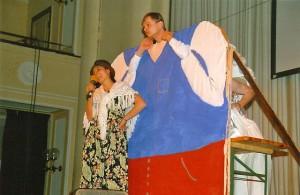 2006g026