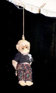 1997k014