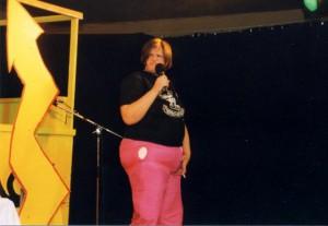 2003k004