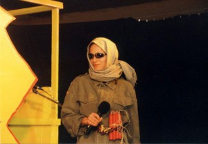2003k008