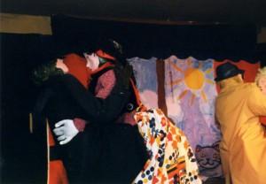 2003k016